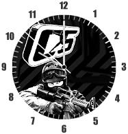 http://qard.ucoz.ru/_ld/1/82296869.jpg